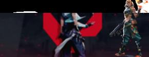 Voucher Game Blizzard Battle.net (US & SEA)