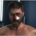 #Vídeo241