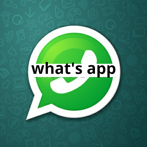 WhatsApp urges users to update app after discovering spyware ,what's app latest updates 2019