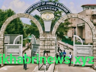 Jammu-and-Kashmir-High-Court-cancels