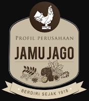 Loker Surabaya Terbaru di PT. Industri Jamu Cap Jago (Jamu Jago) 2019