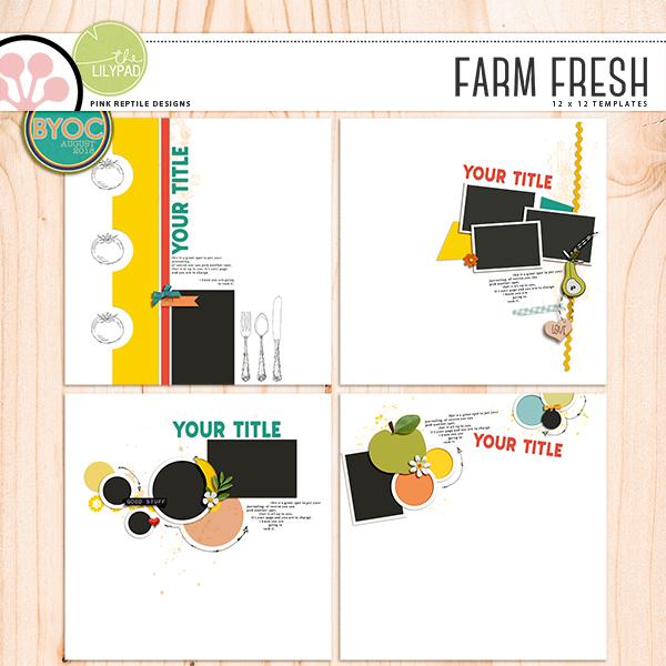 https://the-lilypad.com/store/Farm-Fresh-Templates.html