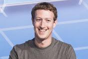 Facebook boss Confront Terrorists Have a Good Plan