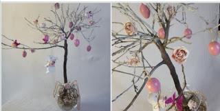 idee regalo Pasqua 2021 Mia Neri
