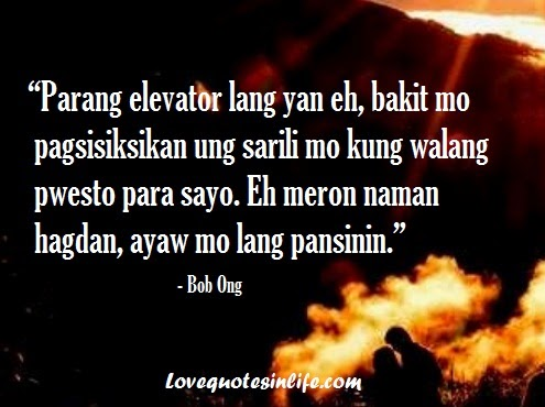 bob-ong-tagalog-hugot-quotes-photo