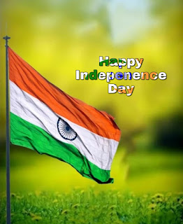 Happy Independence day 2019 wishes
