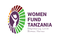 Job Opportunity at Women Fund Tanzania, Deputy Director