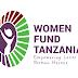 Job Opportunity at Women Fund Tanzania, Deputy Director