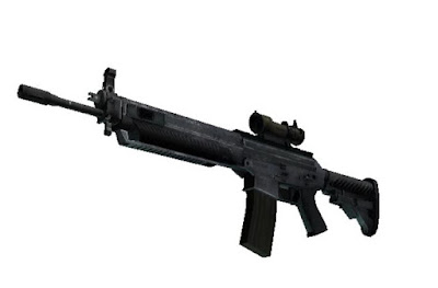 Hey Quiz Counter Strike Global Offensive Quiz Answers Image1