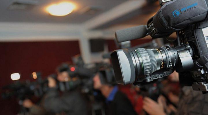 Mẹo quay phim quảng cáo quay phim sự kiện một số khó khăn thường gặp phải