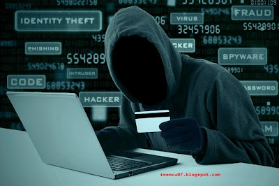 hacking imamcu07