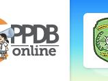 Cara Pendaftaran Online PPDB Kab Kutai Kartanegara 2018/2019