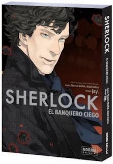 http://nuevavalquirias.com/sherlock-el-manga.html