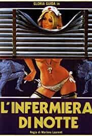 Night Nurse (L'infermiera di notte) 1979