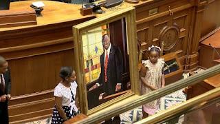http://abcnews4.com/news/emanuel-ame-shooting/senate-unveiling-portrait-of-slain-sen-clementa-pinckney-05-25-2016