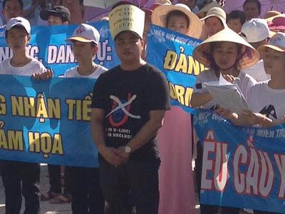 Đặng Hữu Nam
