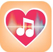 Download Romantic Ringtones Android App