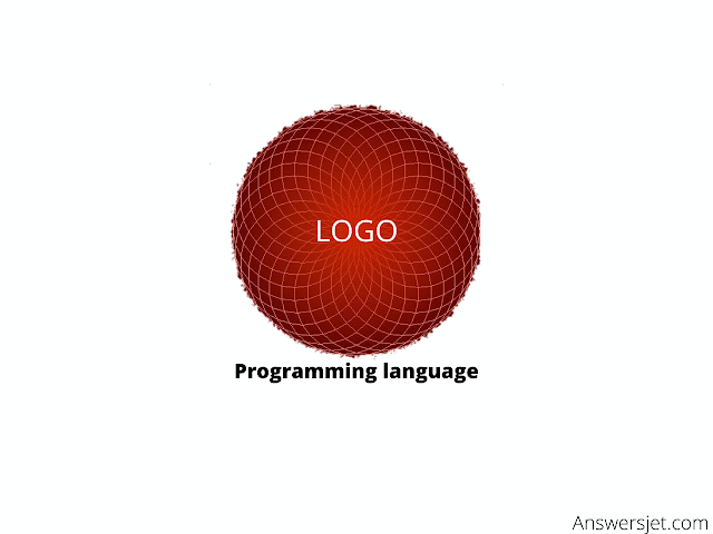 Logo Programming Language: history, features, applications, Why learn?