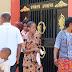 Mapya yaibuka kufungwa kwa Kanisa la Mfalme Zumaridi