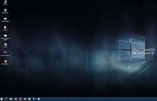 5+ Cara Mudah Mempercepat Waktu Booting Windows 10 Berhasil.