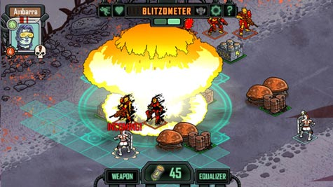 Free Download Skyshine's Bedlam PC Full Version