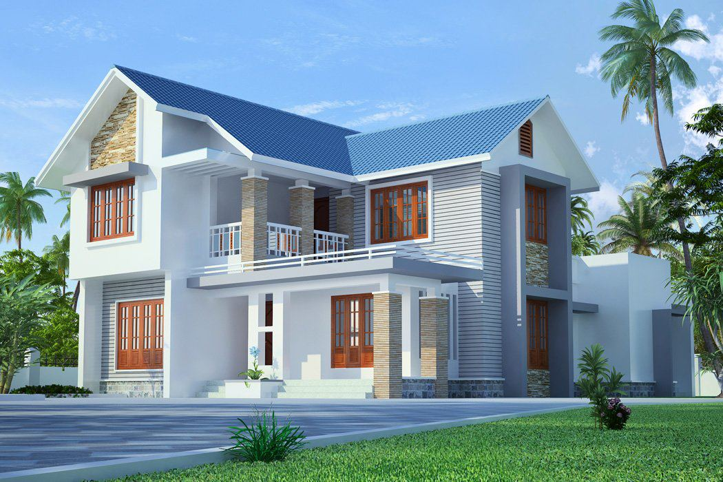 Beautiful Home Design  Engineering Dairy