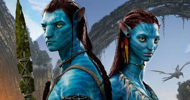 Avatar 2 se estrenaría el 21 de diciembre de 2018