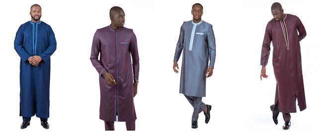 Mode, costume, kiba, design, fashion, boubou, africain, sénégalais, élégance, prestige, vêtement, LEUKSENEGAL, Dakar-Sénégal, Afrique