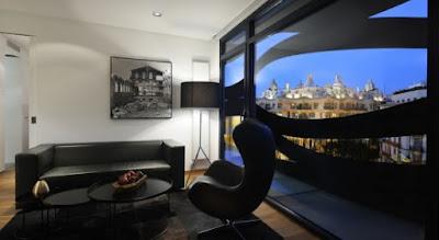 https://www.derbyhotels.com/hoteles/suites-avenue/