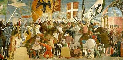 Byzantine-Persian Wars