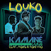 DOWNLOAD MP3: Kamané Kamas – Louko (Feat. Kong & Konfuso) (Rap) [ 2021 ]