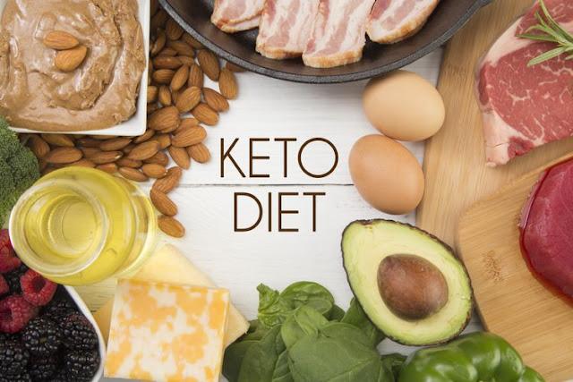 Rekomendasi-Menu-Makanan-Catering-Sehat-untuk-Diet-Keto