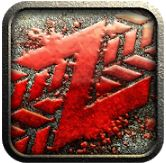 Zombie Highway APK Mod Unlocked