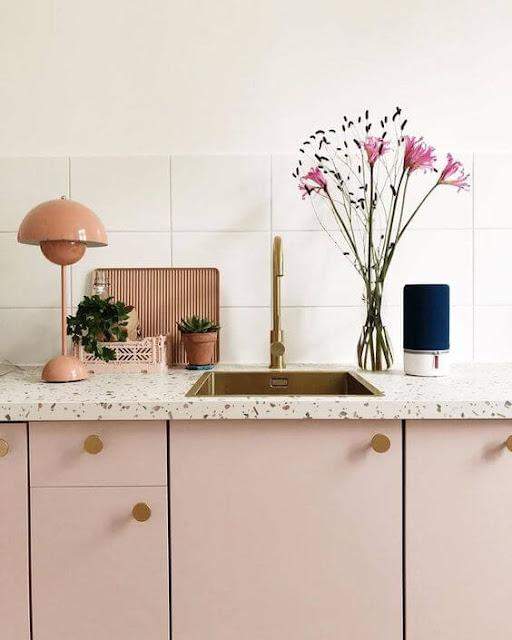 cozinha-rosa-fofa