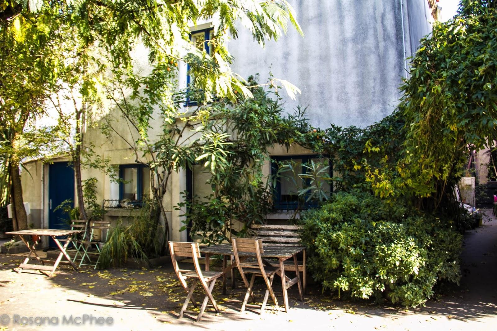 Restaurant La Civelle Histoire Modern Caf Ef Bf Bd