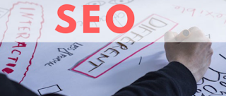 List of Frequently Asked Questions About SEO