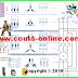 Télécharger Livre complet sur l'électricité industrielle