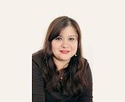 RESEÑA La poesía de Ofelia Pérez-Sepúlveda y el misterio de lo cotidiano | Margarito Cuéllar