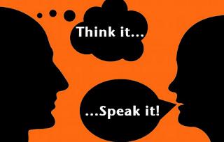 kepribadian, komunikatir, sistem kepribadian, perilaku komunikatif, prilaku & kepribadian