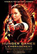 http://streamcomplet.com/hunger-games-lembrasement/