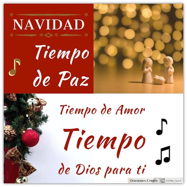 Canciones Navideñas Cristianas
