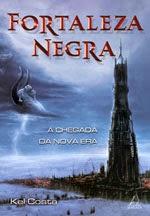 http://www.pensamento-cultrix.com.br/fortalezanegra,product,978-85-64850-69-9,203.aspx