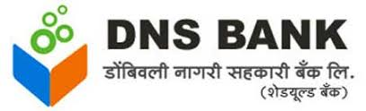 DNS Bank Recruitment 2018 dnsbank.in Assistant Manager – 52 Posts Last Date 13-09-2018
