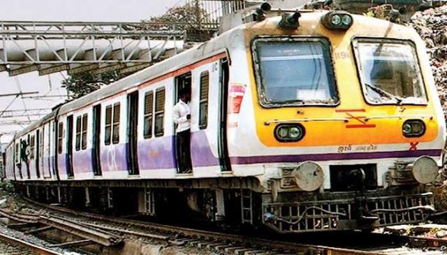 भारतीय रेलवे ने टिकट आरक्षण के नियमों में बड़ा बदलाव पढे पूरी खबर