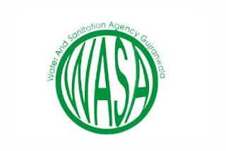 Water and Sanitation Agency WASA Faisalabad Jobs 2021 Apply Online via NTS