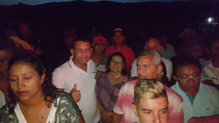 20191006 181445 - MAMONINHA SE CONSAGRA CAMPEÃO DO CAMPEONATO DE CAMPO ALEGRE