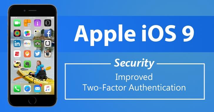 apple-io9-security