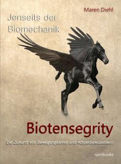 https://www.spiritbooks.de/verlag/jenseits-der-biomechanik-biotensegrity-maren-diehl/
