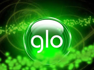 Codes For Sharing GLO Data Subscription With Anyone