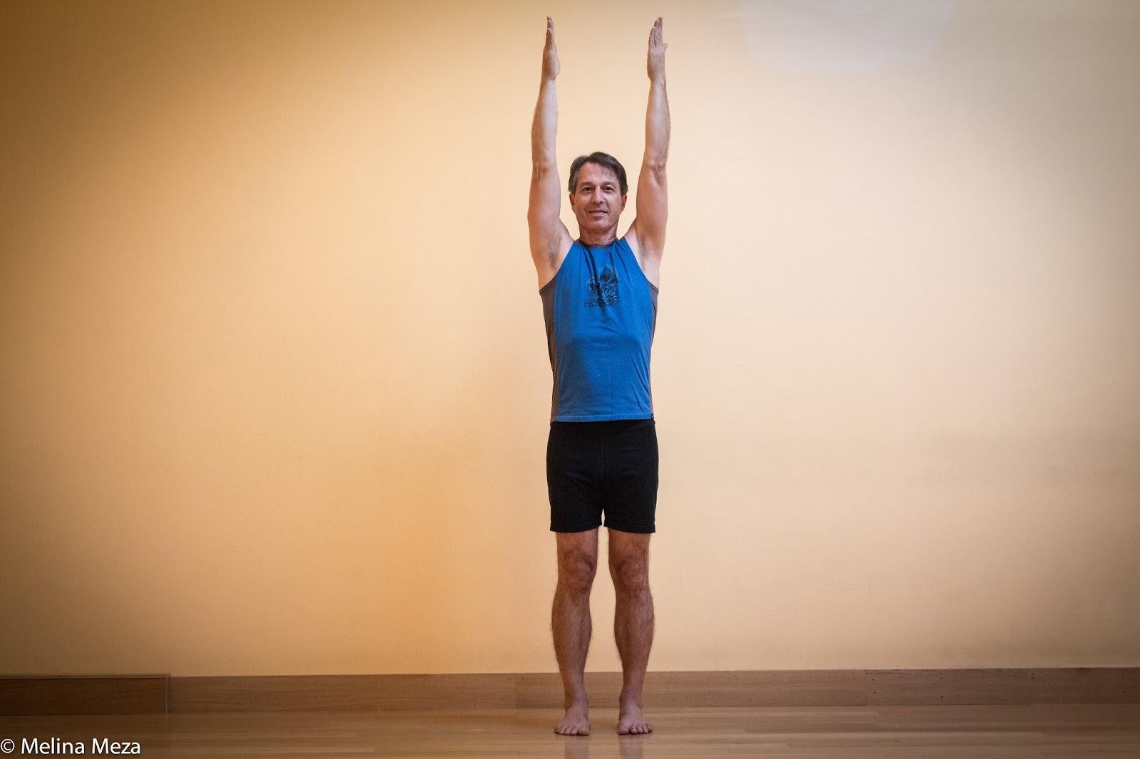 featured pose arms overhead pose urdva hastasana yoga